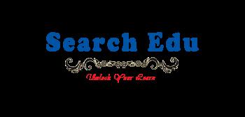 ค้นหาความรู้ ข่าวการศึกษา เอกสารการเรียนและแนวข้อสอบต่างๆ ที่นี่เลยยังมีความรู้ให้ค้นหาอีกเยอะ