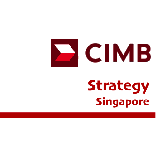 Singapore Strategy 2016 - CIMB Research 2015-12-09: Sector Preferences and Country Top Picks class=