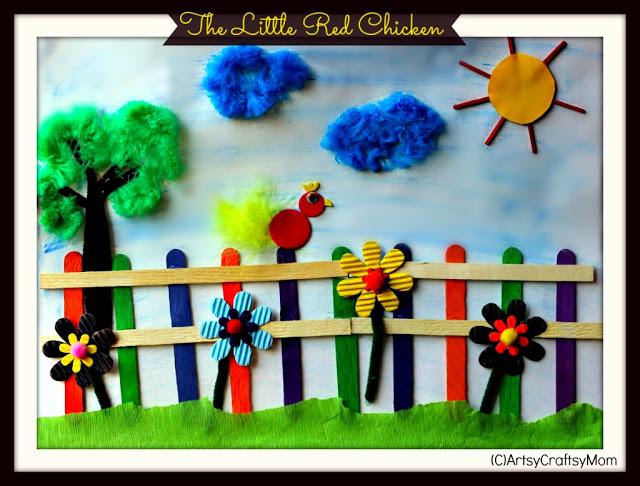 Hen Party Craft Activities