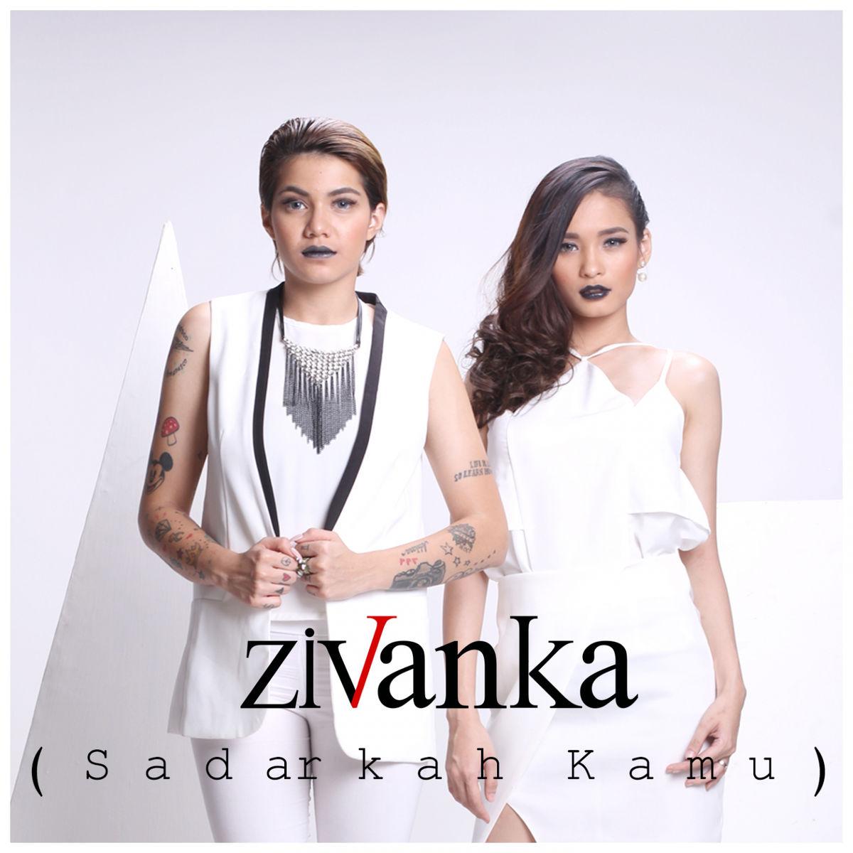 Download Lagu Zivanka Terbaru