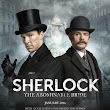 Film Sherlock: The Abominable Bride (2016)