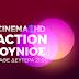 Κάθε Δευτέρα στην Action Zone του OTE CINEMA 1HD έχει μόνο δράση