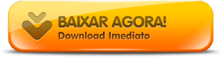 http://www.mediafire.com/file/ksm4m73jzu9kd3m/Os+do+Momento+-+PNEANS+%282017%29+%5BXIGUBONEWS%5D.zip