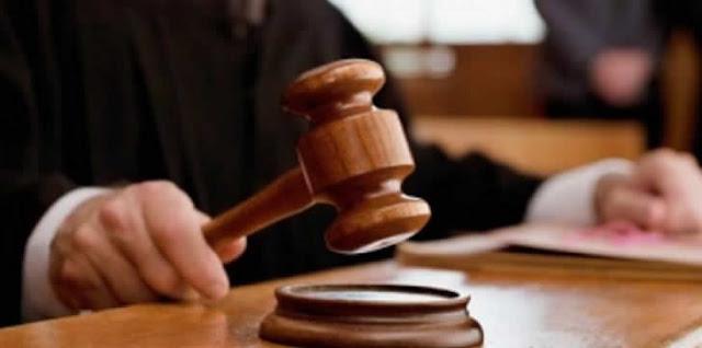 Fueron sentenciados a 20 años de prisión dos hombres que fueron acusados por el Ministerio Público de haber intentado quitarle la vida a sus exparejas tras agredirla de varias estocadas de arma blanca en distintas partes del cuerpo.