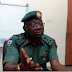 Politicians using thugs disguised as herdsmen to stage attacks -DHQ