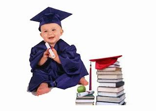 asuransi pendidikan terbaik