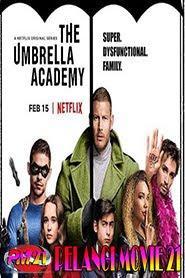 Trailer-Movie-The-Umbrella-Academy-2019