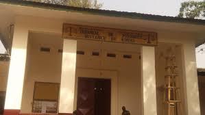 Guinée : Kindia, cas de meurtre d'un jeune âgé de 28 ans dans une bagarre2