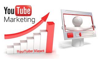 video marketing español, ganar dinero youtube