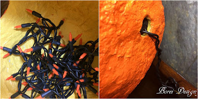 how-to-light-paper-mache-jack-o-lantern