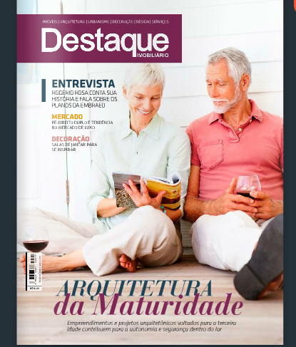 http://issuu.com/destaqueimobiliario/docs/revista_abril_2013