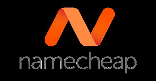 Tên miền .COM giá rẻ chỉ 0.88$ tại Namecheap