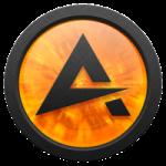 AIMP-Computermastia
