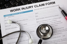 A Mesothelioma lawyer will guantee your claim