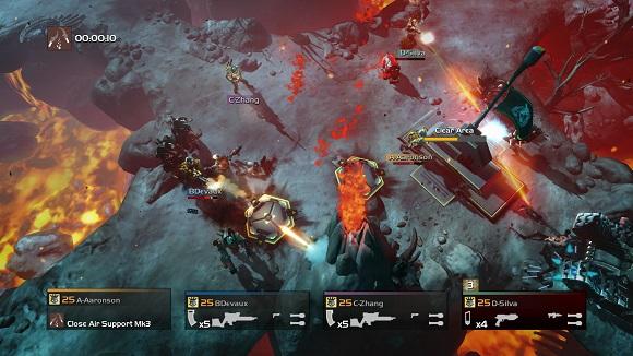 helldivers-pc-screenshot-www.deca-games.com-3