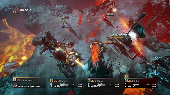 helldivers-pc-screenshot-www.ovagames.com-3