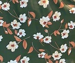 kain korean silk