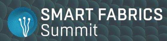 Smart Fabrics Summit