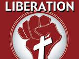 Belajar Teologi Pembebasan