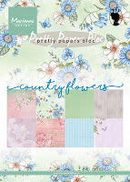 https://www.kreatrends.nl/PK9144-Pretty-Papers-Bloc-Country-Flowers