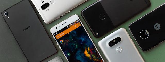 CoolAndroidTips-best-smartphones-1309