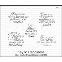 http://ourdailybreaddesigns.com/key-to-happiness.html