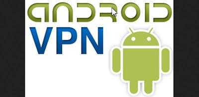 vpn pc internet gratis, vpn android tercepat, aplikasi vpn pc, vpn terbaik