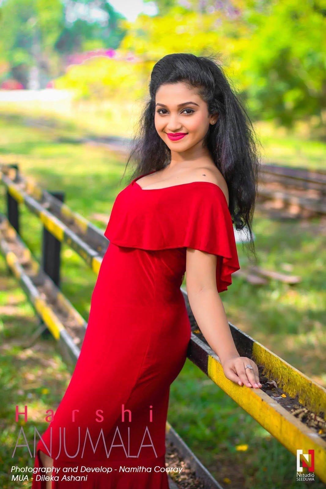 Nethu teledrama actress name list