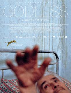 Bezbog  Godless   2016