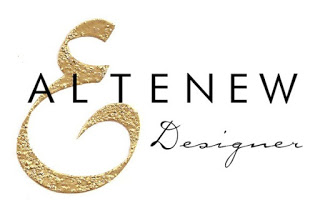 Designer at Altenew