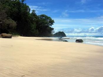 Wisata Terpopuler di Aceh Singkil