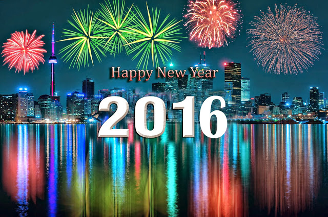 whatsapp happy new year