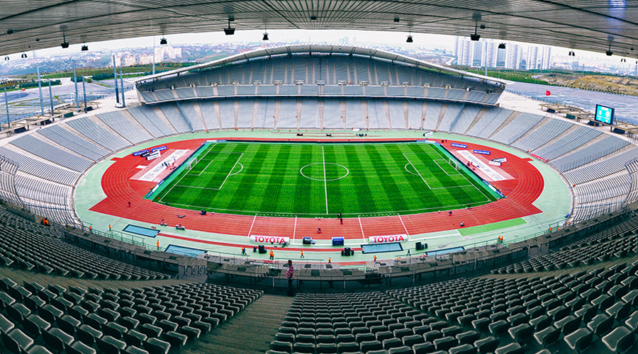 ataturk istanbul stadio finale champions 2020