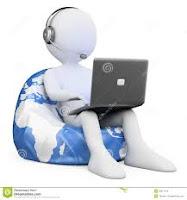 manfaat jaringan komputer | iosinotes.blogspot.com