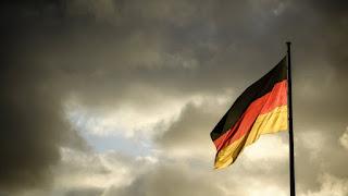 Handlesblatt: Ένα Ευρωπαϊκό Νομισματικό Ταμείο δεν θα ήταν και τόσο ανεξάρτητο