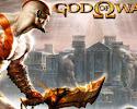 Download God Of War 1 Full Crack For PC