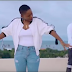 VIDEO : Nini - Kolo (Official Video) | DOWNLOAD Mp4 SONG