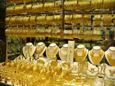 سعر الذهب اليوم الثلاثاء الموافق 24/3/2016 جرام الذهب بالمصنعية فى الصاغات