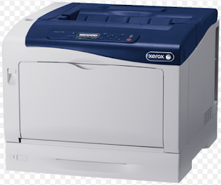The Phaser 7100 printer delivers exceptional print quality on documents that enhance business communication and dpi resolution of 1200 x 1200 provides superior sharpness and clarity on every page you print.