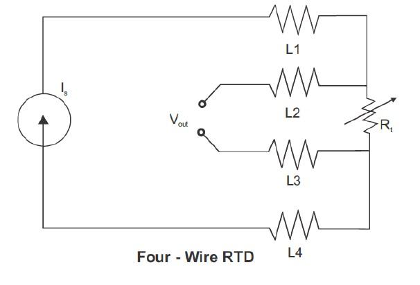 4 wire rtd facbooik com 4 Wire Rtd Wiring Diagram 4 wire rtd connection facbooik 4 wire rtd wiring diagram