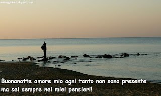 Buonanotte amore mio ogni tanto non sono presente ma sei sempre nei miei pensieri! . bülent boz