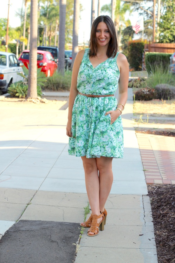 ef3e05ad66d LunaVida  What To Wear To a Late Summer or Early Fall Wedding