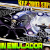KOF 2003 Super Plus v1.63 Apk Sin Emulador [EXCLUSIVA By www.windroid7.net]