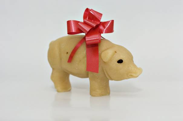 80 best images about Norwegian Christmas dinner and sweet ...  |Scandinavian Marzipan Pig