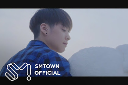 Lyrics and Video Amber – Lost at Sea