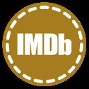 مشاهدة مسلسل True Detective S02 الموسم الثاني كامل مترجم مشادة مباشرة  IMDb-icon
