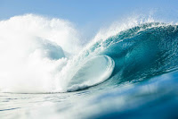 pipe masters surf30 wave1245pipe19cestari