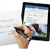3 Technological Accessories That Will Make Writing and Working from Your Mobile Device Easier