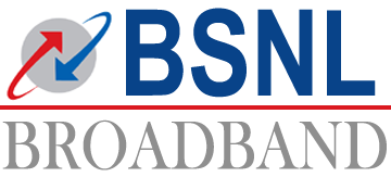 BSNL Waiver off Landline and Broadband Charges Mobile Talk News
