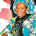 'Prof. Dora Akunyili is not dead' - Media aide clears the rumours